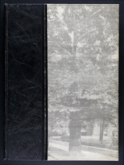 Page 1, 1937 Edition, Indiana State University - Advance Yearbook (Terre Haute, IN) online yearbook collection
