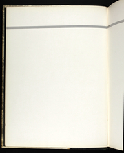 Page 10, 1937 Edition, Indiana State University - Advance Yearbook (Terre Haute, IN) online yearbook collection