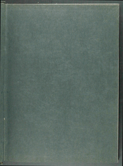 Page 3, 1937 Edition, Indiana State University - Advance Yearbook (Terre Haute, IN) online yearbook collection