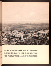 Page 11, 1942 Edition, Indiana State University - Advance Yearbook (Terre Haute, IN) online yearbook collection