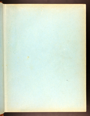 Page 3, 1942 Edition, Indiana State University - Advance Yearbook (Terre Haute, IN) online yearbook collection