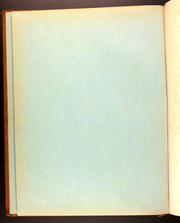Page 4, 1942 Edition, Indiana State University - Advance Yearbook (Terre Haute, IN) online yearbook collection