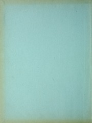 Page 2, 1943 Edition, Indiana State University - Advance Yearbook (Terre Haute, IN) online yearbook collection