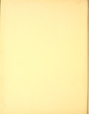 Page 2, 1951 Edition, Indiana State University - Advance Yearbook (Terre Haute, IN) online yearbook collection