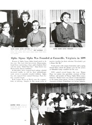 Page 64, 1960 Edition, Indiana State University - Advance Yearbook (Terre Haute, IN) online yearbook collection