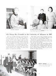Page 66, 1960 Edition, Indiana State University - Advance Yearbook (Terre Haute, IN) online yearbook collection