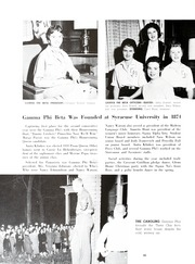 Page 70, 1960 Edition, Indiana State University - Advance Yearbook (Terre Haute, IN) online yearbook collection