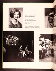 Page 16, 1966 Edition, Indiana State University - Advance Yearbook (Terre Haute, IN) online yearbook collection