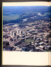 Page 6, 1966 Edition, Indiana State University - Advance Yearbook (Terre Haute, IN) online yearbook collection