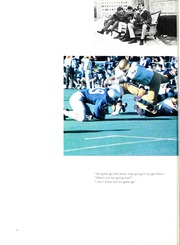 Page 10, 1968 Edition, Indiana State University - Advance Yearbook (Terre Haute, IN) online yearbook collection