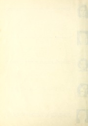 Page 14, 1948 Edition, North Cove High School - Conasoga Yearbook (North Cove, NC) online yearbook collection