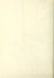 Page 78, 1948 Edition, North Cove High School - Conasoga Yearbook (North Cove, NC) online yearbook collection