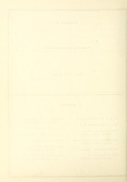 Page 82, 1948 Edition, North Cove High School - Conasoga Yearbook (North Cove, NC) online yearbook collection