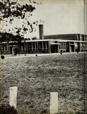 Page 2, 1957 Edition, North Cove High School - Conasoga Yearbook (North Cove, NC) online yearbook collection