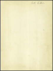 Page 3, 1949 Edition, Benton Heights High School - Yearbook (Monroe, NC) online yearbook collection