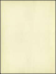 Page 4, 1949 Edition, Benton Heights High School - Yearbook (Monroe, NC) online yearbook collection