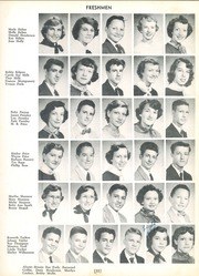 Benton Heights High School - Yearbook (Monroe, NC) online yearbook collection, 1955 Edition, Page 37