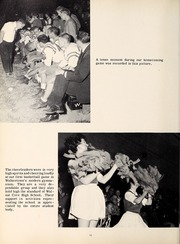 Page 14, 1962 Edition, Walnut Cove High School - Wildcat Yearbook (Walnut Cove, NC) online yearbook collection