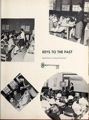 Page 9, 1963 Edition, Walnut Cove High School - Wildcat Yearbook (Walnut Cove, NC) online yearbook collection