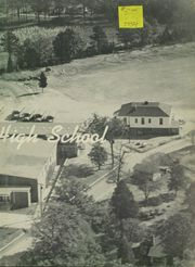 Page 3, 1955 Edition, Fair Grove High School - Twig Yearbook (Thomasville, NC) online yearbook collection