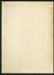 Page 2, 1958 Edition, Bickett High School - Rebel Yearbook (Monroe, NC) online yearbook collection