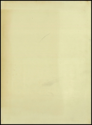 Page 3, 1958 Edition, Bickett High School - Rebel Yearbook (Monroe, NC) online yearbook collection