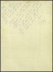Page 4, 1958 Edition, Bickett High School - Rebel Yearbook (Monroe, NC) online yearbook collection