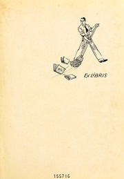 Page 5, 1929 Edition, Delta State University - Broom Yearbook (Cleveland, MS) online yearbook collection
