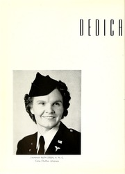 Page 10, 1943 Edition, Delta State University - Broom Yearbook (Cleveland, MS) online yearbook collection