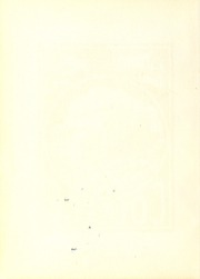 Page 14, 1943 Edition, Delta State University - Broom Yearbook (Cleveland, MS) online yearbook collection