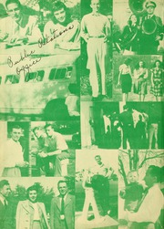 Page 2, 1948 Edition, Delta State University - Broom Yearbook (Cleveland, MS) online yearbook collection