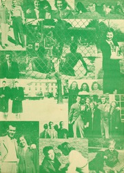 Page 3, 1948 Edition, Delta State University - Broom Yearbook (Cleveland, MS) online yearbook collection