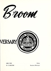 Page 7, 1950 Edition, Delta State University - Broom Yearbook (Cleveland, MS) online yearbook collection