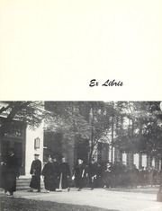 Page 5, 1955 Edition, Delta State University - Broom Yearbook (Cleveland, MS) online yearbook collection