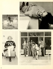 Page 12, 1967 Edition, Delta State University - Broom Yearbook (Cleveland, MS) online yearbook collection