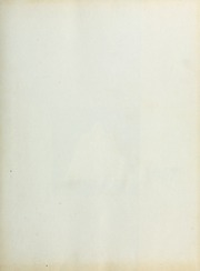 Page 3, 1967 Edition, Delta State University - Broom Yearbook (Cleveland, MS) online yearbook collection