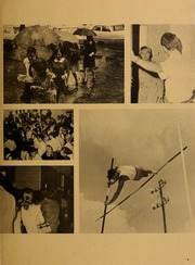 Page 13, 1969 Edition, Delta State University - Broom Yearbook (Cleveland, MS) online yearbook collection