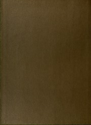 Page 4, 1969 Edition, Delta State University - Broom Yearbook (Cleveland, MS) online yearbook collection