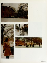 Page 13, 1977 Edition, Delta State University - Broom Yearbook (Cleveland, MS) online yearbook collection