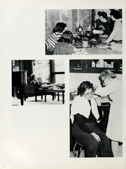 Page 14, 1977 Edition, Delta State University - Broom Yearbook (Cleveland, MS) online yearbook collection