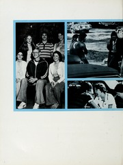 Page 6, 1977 Edition, Delta State University - Broom Yearbook (Cleveland, MS) online yearbook collection