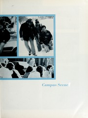 Page 7, 1977 Edition, Delta State University - Broom Yearbook (Cleveland, MS) online yearbook collection