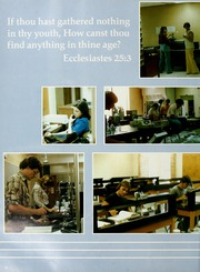 Page 14, 1978 Edition, Delta State University - Broom Yearbook (Cleveland, MS) online yearbook collection