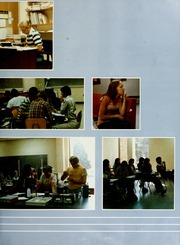 Page 15, 1978 Edition, Delta State University - Broom Yearbook (Cleveland, MS) online yearbook collection