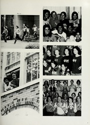 Page 11, 1979 Edition, Delta State University - Broom Yearbook (Cleveland, MS) online yearbook collection