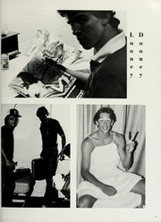 Page 15, 1979 Edition, Delta State University - Broom Yearbook (Cleveland, MS) online yearbook collection