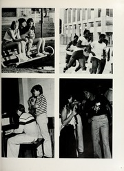 Page 7, 1979 Edition, Delta State University - Broom Yearbook (Cleveland, MS) online yearbook collection