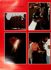 Page 8, 1979 Edition, Delta State University - Broom Yearbook (Cleveland, MS) online yearbook collection