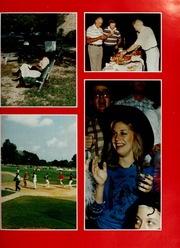Page 9, 1979 Edition, Delta State University - Broom Yearbook (Cleveland, MS) online yearbook collection