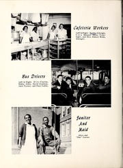 Page 10, 1957 Edition, Haw River High School - Indian Yearbook (Haw River, NC) online yearbook collection